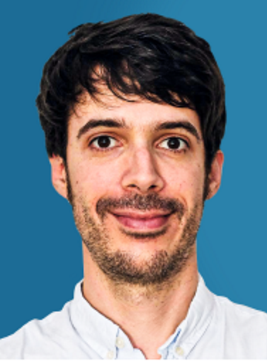 docteur-romain-baudonnet-ophtalmologue-clinique des yeux bordeaux arena saint augustin-centre ophtalmologique